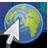 gnome_web_browser