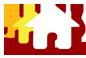 logo-main.en-MY copy